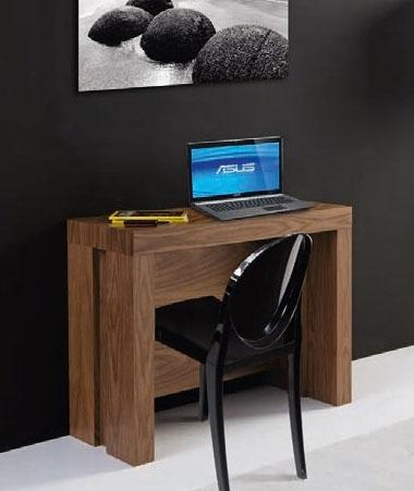 Decorar Mesa Salon Comedor Cool Comedores Elegantes Ideas Para