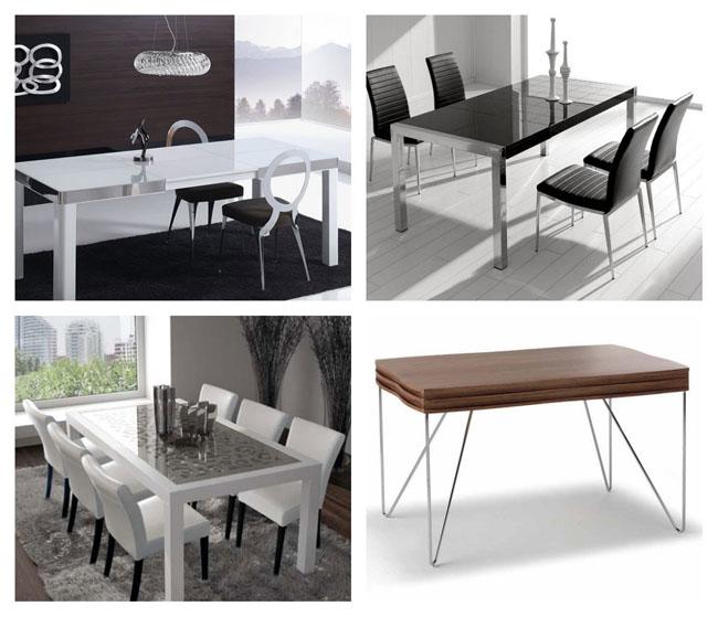 D nde comprar mesas de comedor muebles - Mesas de comedor online ...