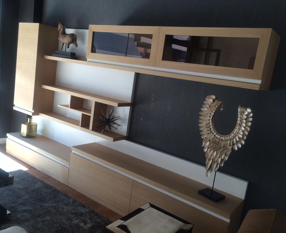Visita nuestro showroom en madrid - Muebles las rozas europolis ...