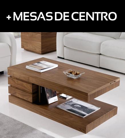 Stylohome for Mesas de centro salon ikea