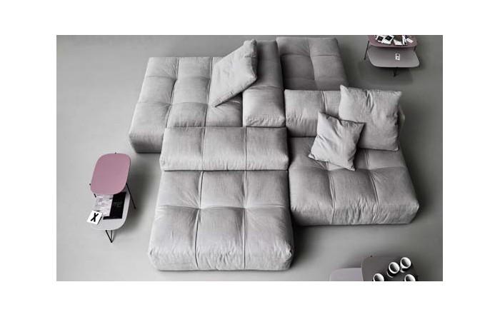 Sof 193 Modular Pixel Tiendas Muebles Las Rozas Stylo Home