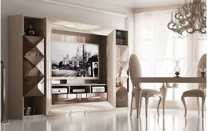 Muebles Franco Furniture online