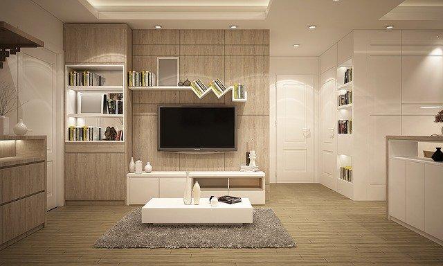 diseño de interiores las rozas