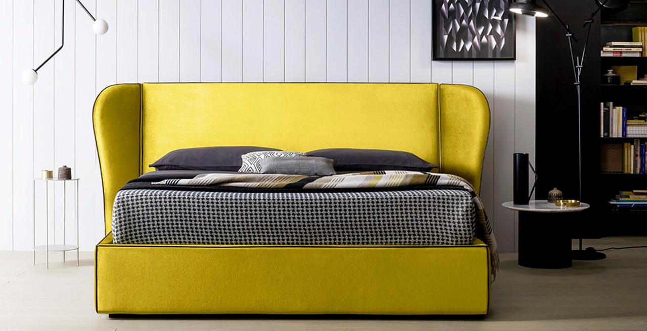 franco-furniture-dormitorios-precio