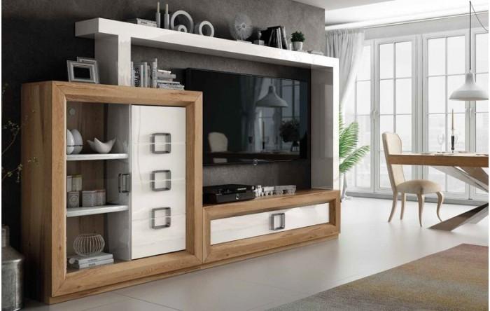 franco furniture precios